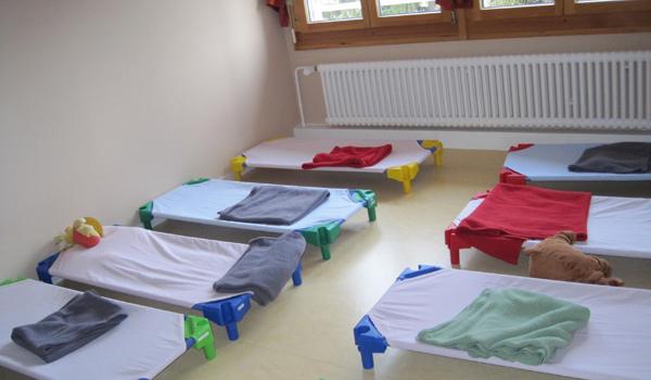 visite salles de sieste omnibulle espace de vie enfantine